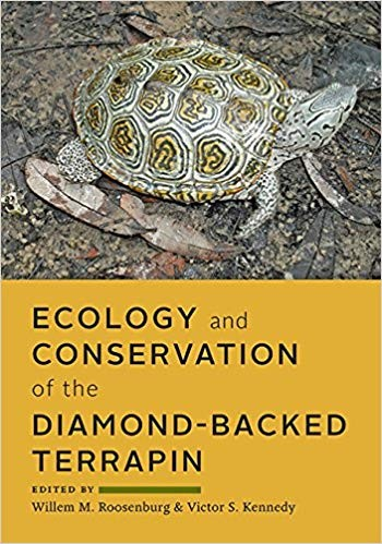 Ecology and Conservation of the Diamond-backed Terrapin